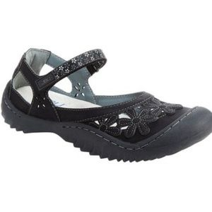 JBU by Jambu Sandals Water Shoes Athletic Sandal